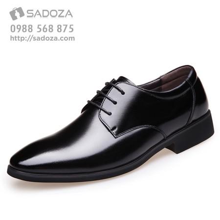 Giày thời trang nam giá rẻ cao cấp xuất dư
