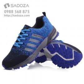 Giày thể thao chính hãng đẹp chất siêu bền